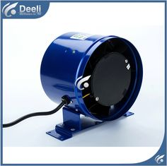 185.00$ Watch Here   Http://alily9.worldwells.pw/go. Bathroom Exhaust Fan Inline