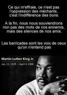 Les 111 Meilleures Images De Martin Luther King Martin