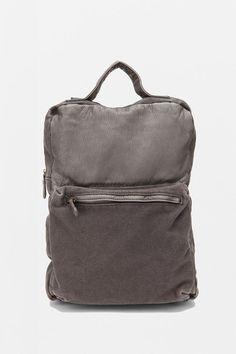rugged knapsack ++ deux lux