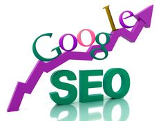 SEO considers how search engines work