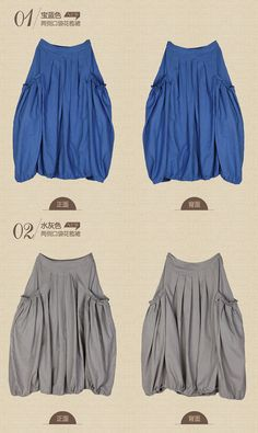 KL025S Diamonds/Womens Clothing Womens Skirt by KelansArtCouture
