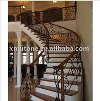 Custom designed - www.irondoor.cn