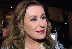 Laura Zapata describe a Camila Sodi como trepadora y floja?  #EnElBrasero  http://ift.tt/2lwwP6C  #camilasodi #laurazapata