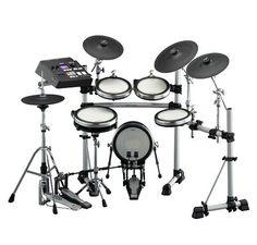 Tips Beli Drum Elektrik Terbaik #beli #drum #elektrik  http://yamahamusik.inube.com/blog/5742118/tips-beli-drum-elektrik-terbaik/
