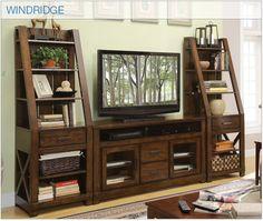 riverside-furniture.com: shop bedroom furniture, office furniture, dining room furniture, living room furniture & more