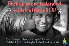 Our Essential oils ignite your senses and enliven your body. Elementa oils want to provide the highest quality natural Essential Oils at affordable prices. Patchouli Oil, Patchouli Essential Oil, Natural Essential Oils, Mental Health Stigma, Mental Health Disorders, Holistic Medicine, Holistic Healing, Be Natural, Natural Life