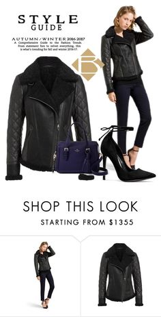 """""""boberck"""" by ideal-i ❤ liked on Polyvore featuring Kate Spade and boberck"""
