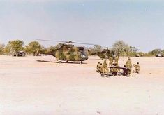 South African Air Force, Defence Force, Korean War, Armed Forces, Military, History, Congo, Soldiers, Planes