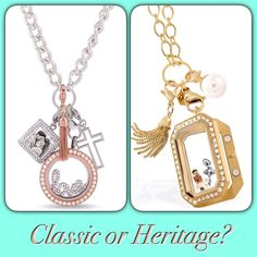 http://charmedbydeb.origamiowl.com/
