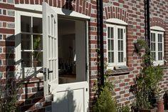 #cottage #window #timber #aluminium #windowdesign #cottagewindow #brickhouse #newhome #newbuild #door #doordesign