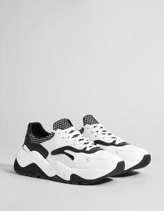 Nike Air Max 90 EZ Slip On Zapatillas para Mujeres Blancas AO1745 100