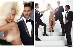http://treatsmagazine.com/wp-content/uploads/2011/10/Treats-Magazine-Tony-Duran-Emily-Ratajkowski-6.jpg