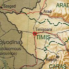 timisoara romania - Google Search Timisoara Romania, Future Travel, England, Google Search, Romania, English, British, United Kingdom