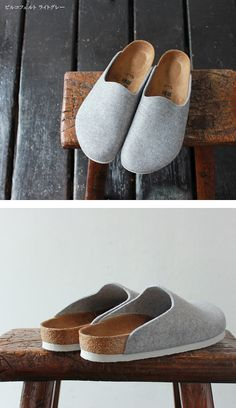 birky slippers