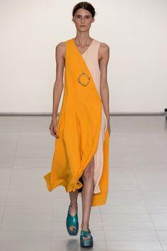 Paul Smith ready-to-wear spring/summer '16 - Vogue Australia