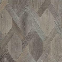 mansion parquet flooring