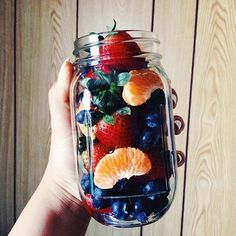 Untitled #tumblr,  #healthy,  #drink