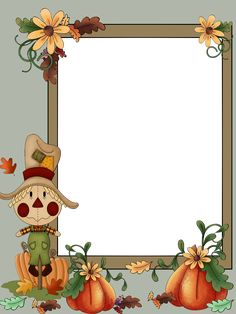 Ladybug Cartoon, Boarder Designs, Painted Picture Frames, Autumn Activities For Kids, Christmas Fun, Holiday, Borders For Paper, Class Decoration, Frame Clipart