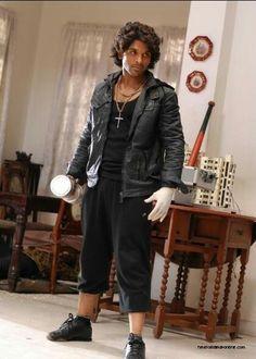 Allu Arjun Wallpapers, Allu Arjun Images, Hd Background Download, Character Design Inspiration, Hd Photos, First Love, Punk, Singer, Actors