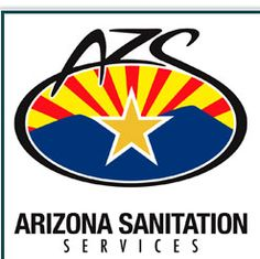 Arizona Sanitation Services is a locally owned and operated residential waste management and hazardous waster removal company specializing in Garbage/Trash Pickup and Collection Service, Dumpster Rentals in Phoenix and superior personalized service at competitive rates. We have been in business since 1985.  http://www.arizonasanitation.com/