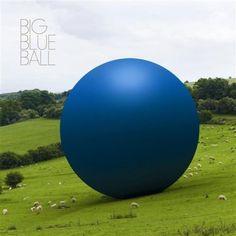 Big Blue Ball – Big Blue Ball