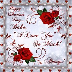 Free valentine greeting wall papers find your valentine wishes tell your wife sweetheart lover partner on valentines day with this beautiful ecard free online always ecards on valentines day m4hsunfo