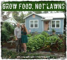 urban agriculture | Tumblr