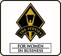 Executive Virtual Associate is a Finalist in The Stevie Awards for Women in Business.