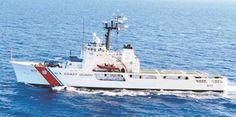 Buscan a turista que cayó de crucero cerca de Puerto Rico -...