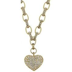 Secret Necklace Traci Lynn Fashion Jewelry