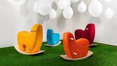 Googy: il design per bambini che piace agli adulti   DESIGN STREET