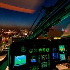 JeffSTAT1 an Airbus Helicopters H145 prepares to depart Cooper Hospital in Camden NJ with Philadelphia in the distance. . . . #jeffstat #hems #hemsspotter #helicopter #eurocopter #airbus #airbushelicopters #ec145 #h145 #bk117 #emt #ems #paramedic #nurse #pilot #flightnurse #flightparamedic #flightmedic #aviation #philadelphia #philly #aviationphotography #airmethods #eastcoastheliops #emstoday #ems #emtlife #helicopter #helipics #instahelicopter #photography  @airmethods @hemsspotter…