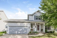 5438 Park Meadow Dr Madison , WI 53704 - $214,900 #MadisonWI #MadisonWIRealEstate Click for more pics