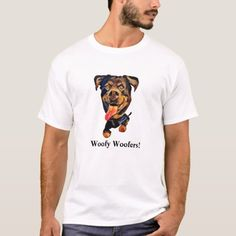 Rottweiler Quotes, Rottweiler Funny, Rottweiler Training, Rottweiler Puppies, Pitbulls, Rottweilers, Crazy Sayings, Fitness Models, Lol