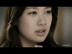 [MV] 서인국 (Seo In Gook) - Take (HD)