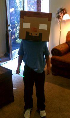 Minecraft herobrine scary!!!!!!!!!!!!!!!!!!!!!!