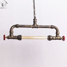 pipe lamps for sale