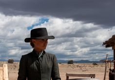 Take a look at some new Jane Got A Gun images