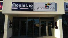 Nou! Mopiel.ro te așteaptă curând, în orașul Focșani la Rond Kaufland. Vă așteptăm!!!  Detalii pe www.mopiel.ro