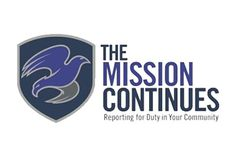 Mission Continues | Reporting for Duty in Your Community