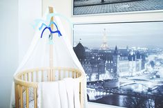 Have a chance at winning a Stokke Sleepi Mini Bundle with a retail value of $599. Stokke® Sleepi Mini is the perfect first bed for your baby. Its distinctive oval shape provides your baby with a sense of security by creating a cozy nest-like environment. This is a gleam #giveaway made easy to enter! End Date: 07/08/2015, Contest Eligibility:US/CAN