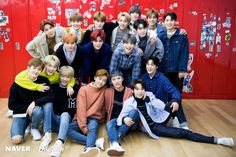 "[ON GOING] ""gue nyesel nyia nyia in lo dulu"" - Taeyong Cast: Nct Taeyong, Nct 127, Mark Lee, K Pop, Teaser, Kim Dong Young, Ntc Dream, Nct U Members, Nct Dream Members"
