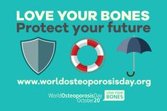 osteoporosis essay Don't underestimate the danger of osteoporosis, warns IOF . Global Awareness, Bone Diseases, Metabolism, Sample Resume, Health Care, Foundation, Public, Love You, World