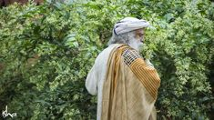 Read this article in which Sadhguru explains that the value of life is not in its usefulness, but in its beauty, exuberance and intensity.