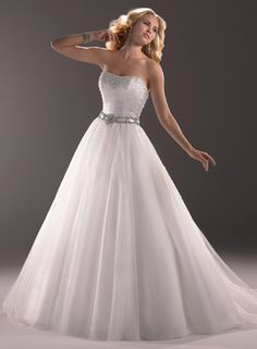 Cheap White Wedding Dresses - Best Shapewear for Wedding Dress Check more at http://svesty.com/cheap-white-wedding-dresses/