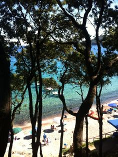 La Paolina, Elba Elba, Summer 2015, Tuscany, Seaside, Destinations, In This Moment, Chic, Beach, Italia