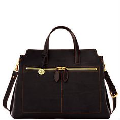 Dooney & Bourke: Alto Viviana / black