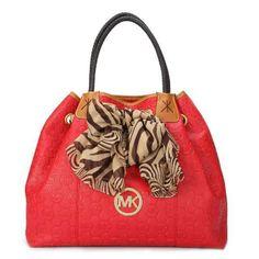 Michael Kors bags - Amazing price for fall fashion Michael Kors bag