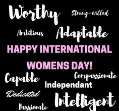 Women Empowerment Quotes 10 Inspiring Quotes To Empower Women  Motivational Words For Female .