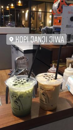 save = follow🍑 Food N, Food And Drink, Food Bouquet, Coffee Shake, Bubble Milk Tea, Tumblr Food, Snap Food, Alcohol, Food Pictures